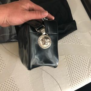 Versace Bags - Gianni Versace couture purse